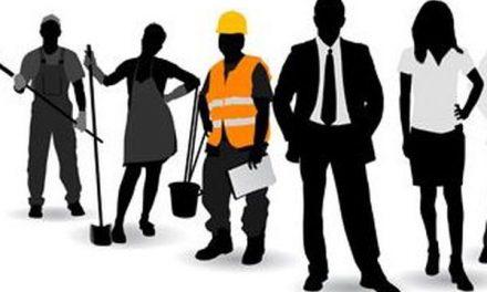 Emploi: 54% des actifs occupés n'ont aucun diplôme en 2020