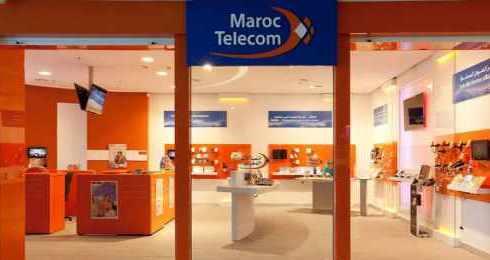 Maroc Telecom compte près de 73 millions de clients en 2020