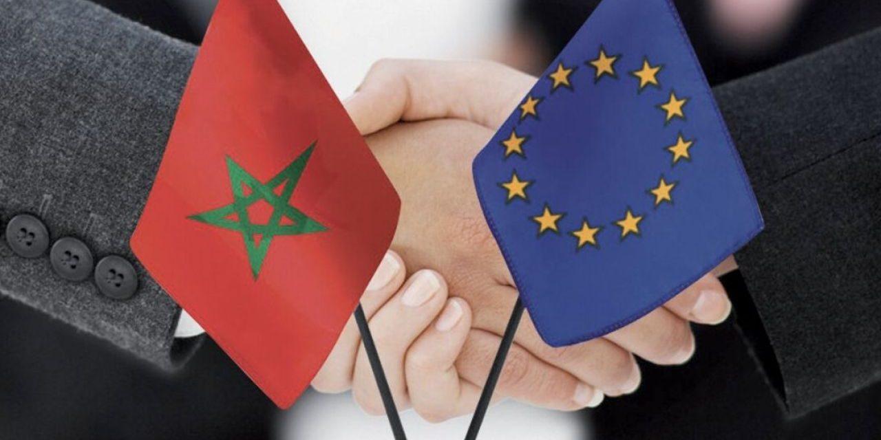 Paradis fiscaux: le Maroc sort définitivement de la liste grise de l'UE