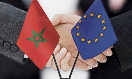 """Maroc-ue:  le processus d'Association au nouveau Programme-Cadre de l'UE """"Horizon Europe"""" entamé"""