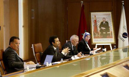 La Banque de projets économique: une opportunité pour Les Marocains du monde