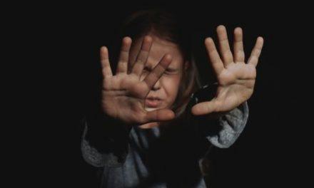 Plus de 6.000 enfants victimes de crimes et délits en 2019