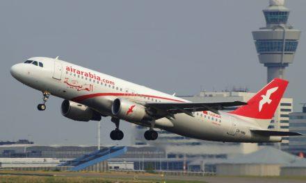 La suspension des vols aériens entre le Maroc et la Belgique prolongée jusqu'au 10 avril