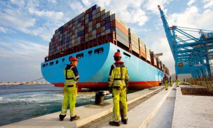 Les exportations marocaines vers le Brésil en hausse de 23,18 % au premier trimestre