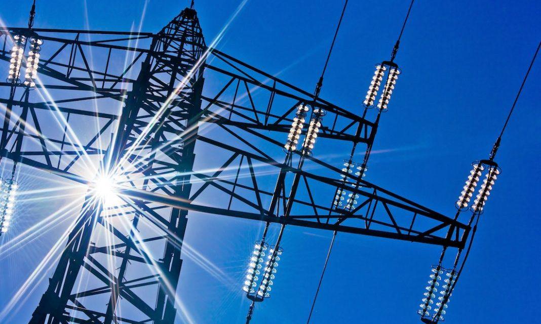 La facture énergétique du Maroc baisse de 30,4%