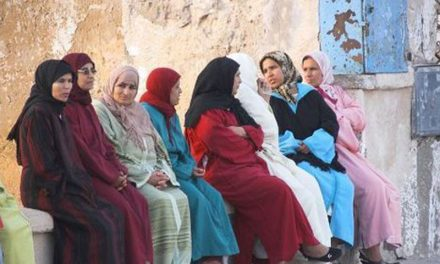 Étude sur « l'image stéréotypée » de la femme dans les proverbes populaires marocains !