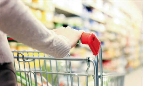 HCP: Hausse de 0,3 % des prix à la consommation en février