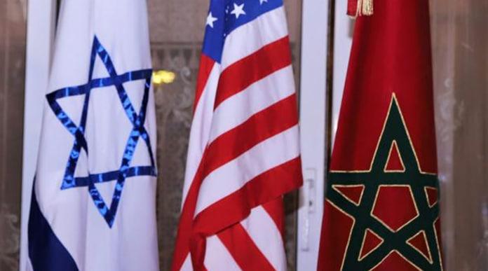 """L'Association d'amitié maroco-israélienne """"MIFA"""" voit le jour aux Etats-Unis"""