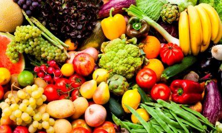 LES EXPORTATIONS MAROCAINES DE FRUITS ET LÉGUMES VERS L'UE EN HAUSSE DE 9%