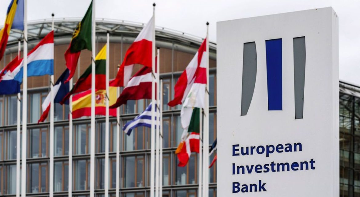 Maroc/BEI: plus de 600 millions d'euros de financements mobilisés en 2020