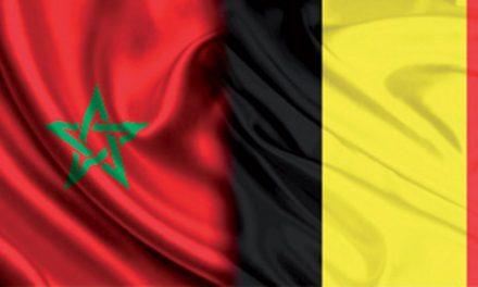 L'autonomie est l'unique base pour une solution juste et durable de la question du Sahara (élu belge)