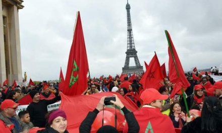 Des Franco-Marocains appellent la France à reconnaître la souveraineté du Maroc sur ses provinces du Sud