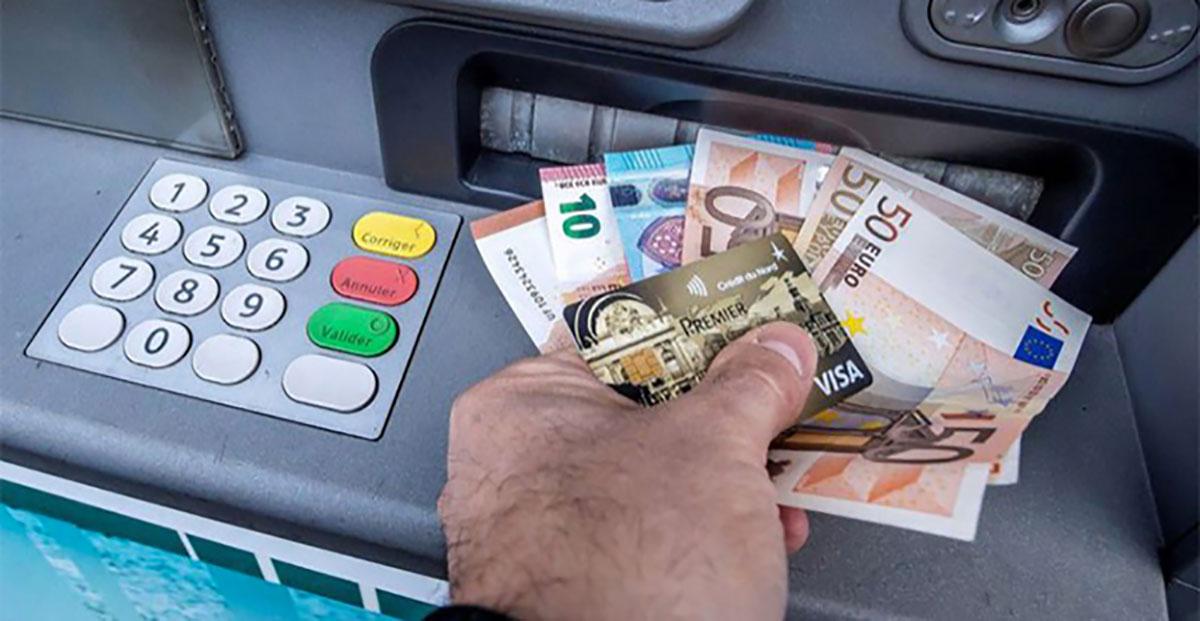 Les MRE devront déclarer leurs comptes bancaires détenus au Maroc