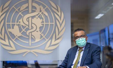 L'OMS réclame une enquête sur une possible fuite du virus d'un laboratoire en Chine