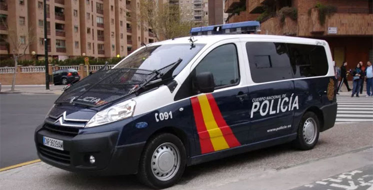 Espagne : arrestation d'un activiste du polisario accusé d'avoir incité à commettre des actes terroristes contre les intérêts du Maroc