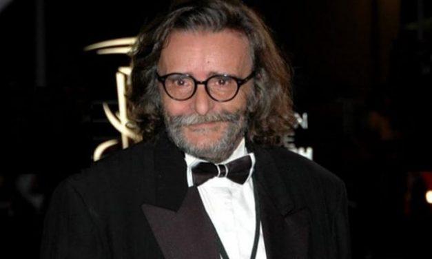 Le réalisateur et scénariste marocain Mohamed Ismaïl tire sa révérence