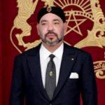 Message de félicitations de SM le Roi à M. Naftali Bennett à l'occasion de son élection Premier ministre d'Israël