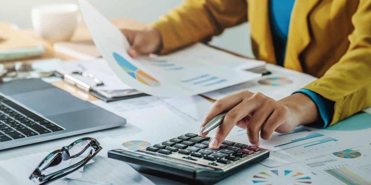 Délais de paiement: Les sanctions pécuniaires risquent de pénaliser les PME