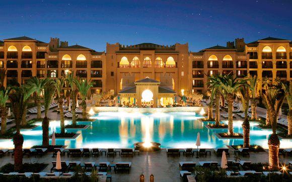 Une startup marocaine de tourisme parmi les meilleurs spécialistes des voyages de luxe en 2021