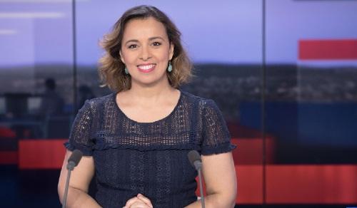 """""""TAJA"""", un média dédié au sport féminin dans la région MENA voit le jour 1"""