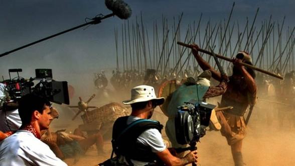 Le CCM et l'ONMT s'allient pour la promotion du Maroc comme espace de tournage international 3