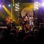 visa for music: APPEL À CANDIDATURES 2021