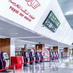 MAROC: La suspension des vols avec 54 PAYS prolongée jusqu'au 10 juin