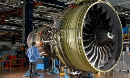 Le Maroc organise un RDV de l'industrie aéronautique