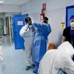 Covid-19: 238 nouveaux cas et 3 décès enregistrés au Maroc