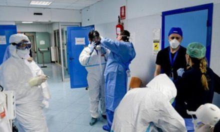 Covid-19: 102 nouveaux cas d'infection et 304 guérisons