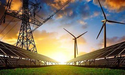 Le Maroc désigné champion mondial des énergies renouvelables par l'ONU