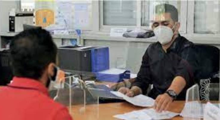 horaire continu dans les administrations et établissements publics DURANT LE RAMADAN