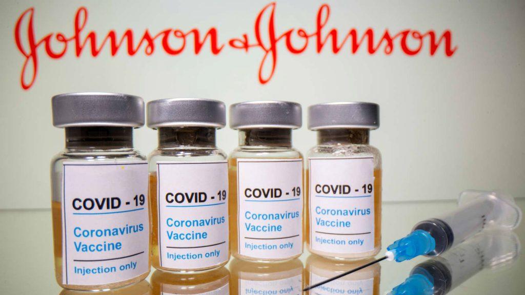 Vaccination anti-Covid-19 : Le Maroc autorise deux nouveaux vaccins 1