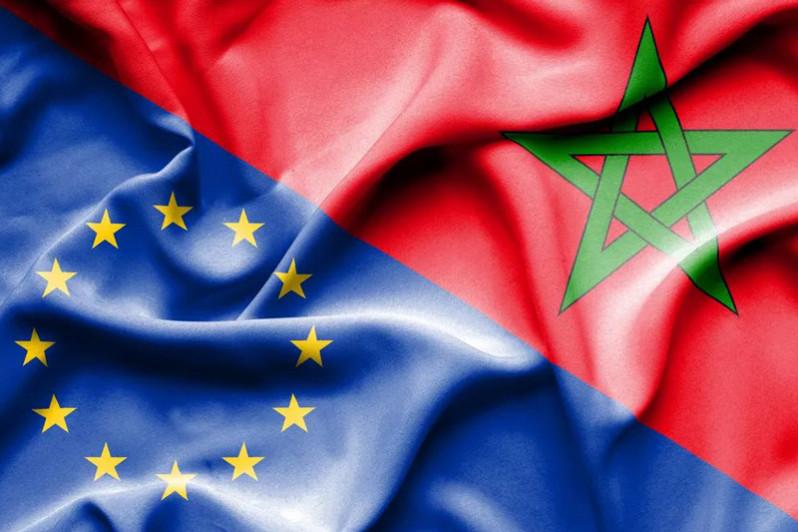 DES personnalités politiques portugaises appellent leur gouvernement et l'UE à soutenir l'intégrité territoriale du Royaume