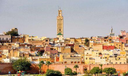 INDH/Meknès/ Plus de 12 MDH pour accompagner les personnes en situation de précarité
