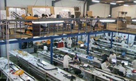 Maroc: Plus de 84 mille entreprises créées en 2020