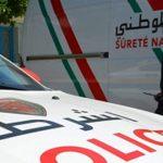 Deux policiers soupçonnés de chantage à Casablanca: une enquête est en cours