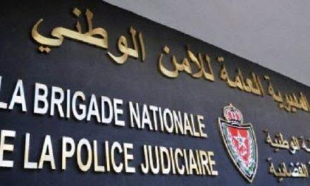 Meknès : Enquête judiciaire à l'encontre d'un ex-policier pour apologie d'actes terroristes