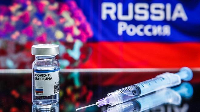 Vaccination anti-Covid-19 : Le Maroc autorise deux nouveaux vaccins 2