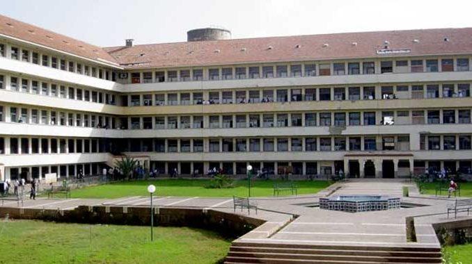 L'Université de Fès garde sa 1ère place au niveau national dans le classement THE