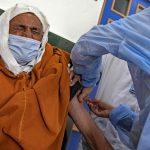 L'OMS félicite le Maroc pour réussir le défi de la vaccination contre la COVID-19