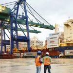 ZLECAf: Un marché pour les entreprises marocaines