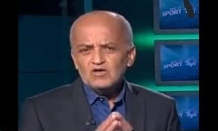 Le journaliste Choukri Alaoui tire sa révérence