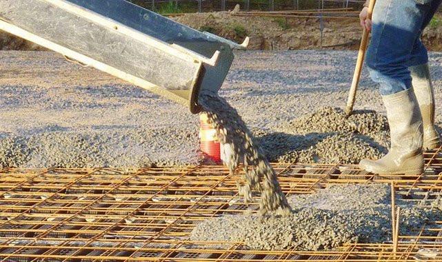 Hausse des ventes de Ciment de 3,91% au T1-2021