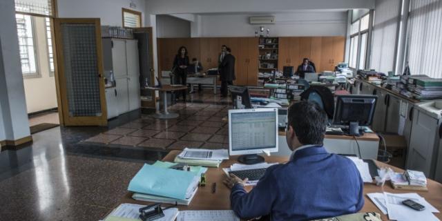Covid-19: Quelque 5.000 salariés ont pu réintégrer leurs emplois