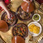 """Le journal égyptien """"Al Ahram"""" met en lumière les traditions du Ramadan au Maroc"""