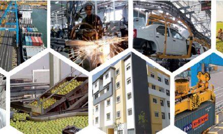 L'économie marocaine, une des plus dynamiques à s'adapter aux contraintes et opportunités liées à la crise Covid (FMI)
