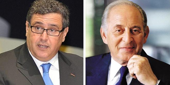 Classement Forbes : deux Marocains parmi les milliardaires africains en 2021