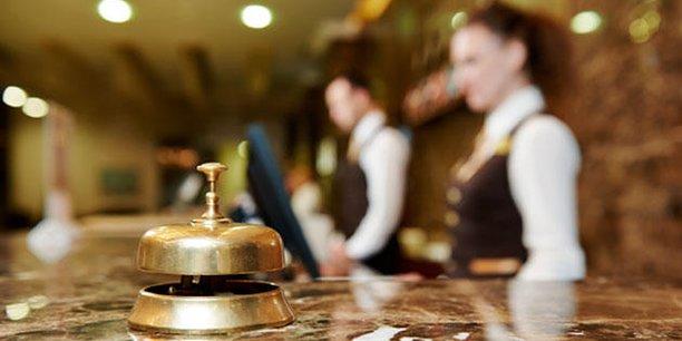 Covid-19: Prolongation de l'octroi de l'indemnité forfaitaire aux employés du secteur touristique