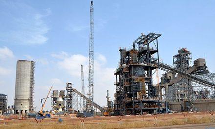 La nouvelle usine de LafargeHolcim Agadir-Souss bientôt opérationnelle